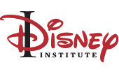 disney-institute-logo